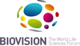 Biovision 2017, The World Life Sciences Forum, brings together international decision makers from the academic, private, policy-making and civil society sectors. 