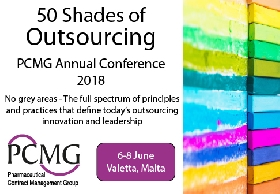 Join us on 6th-8th June 2018 in sunny Malta to explore the latest extremes of R&D Procurement practices, a unique, not-for-profit event managed by PCMG, the Leading Outsourcing Community.